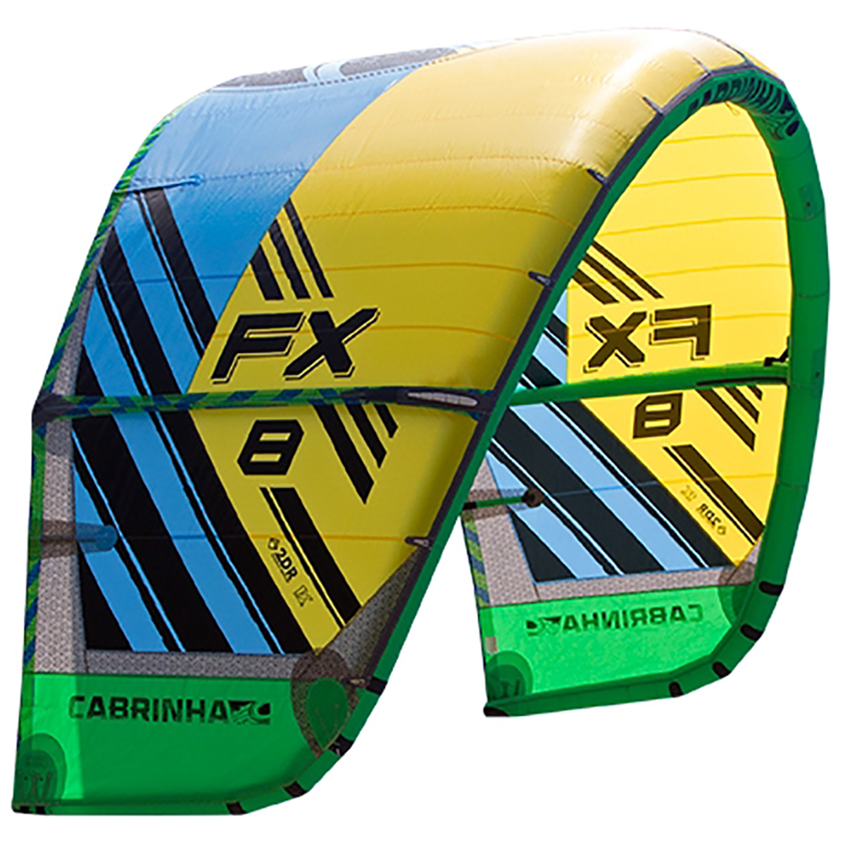 cabrinha-fx-kite-17c2.jpg