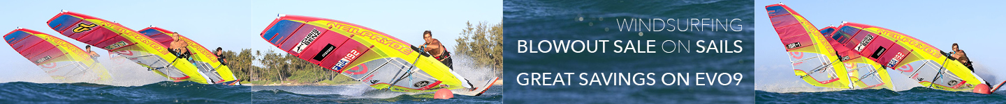 section-windsurfing-blowout-2017.jpg