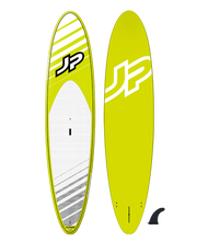 2016 JP ALLROUND 12' AST