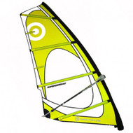 EXPERIENCE EVO SUP RIG