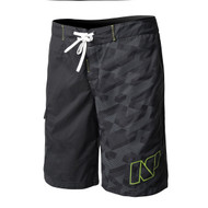 NP FREEBALLER WATER SHORTS