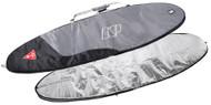 NP PERFORMER SINGLE SURFBOARD BAG