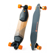 2nd Gen Boosted Board - Electric Skateboard