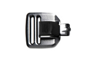 S1 Windsurf Buckle EZ