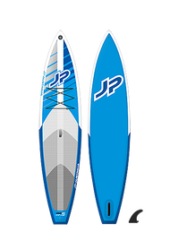 2016 INFLATABLE JP CRUISAIR BOARD