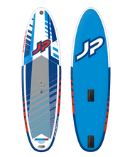 2015 JP INFLATABLE ExplorAir 280