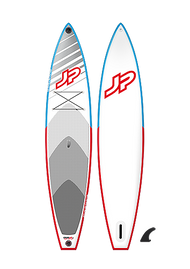 2016 INFLATABLE JP CRUISAIR LE