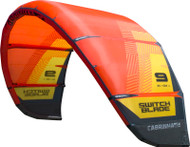 2018 SWITCHBLADE KITE ONLY