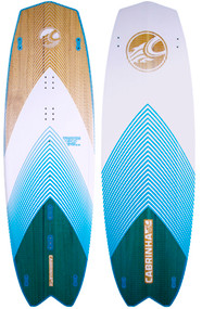 2018 TRONIC MUTANT BOARD ONLY