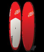 """2017 JP Longboard 10'6"""" AST"""
