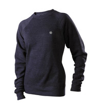 W Icon Pullover MID XS