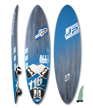 2018 JP All Ride PRO