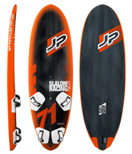 2018 JP Slalom PRO