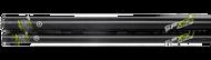 SPX90 RDM