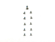 H/M Ribcage mount screw 8PK
