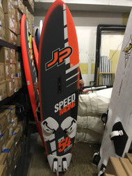 2017 Speed Racing Pro 54