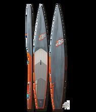 Race Flatwater Carbon