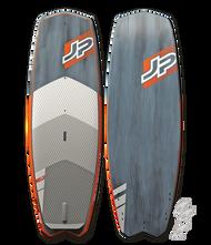 2017 JP Surf Slate PRO