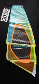 COMBAT 4.2 - Grade C - 9038