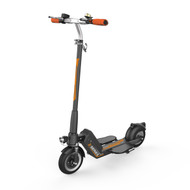 Z5 Electric Scooter - Black Foldable