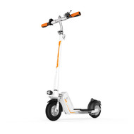 Z5 Electric Scooter - White Foldable