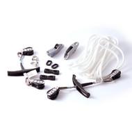 Hobie Trapeze Rig Adjustable Kit Double