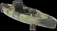 2017 Hobie Mirage Outback kayak