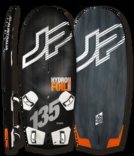 Hydrofoil 135 Pro