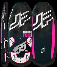 2018 JP Hydrofoil 155 Pro