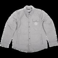 Cabrinha CK Jacket