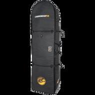 Cabrinha Surf Travel Bag