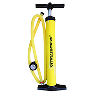 JP Australia Air SUP Pump