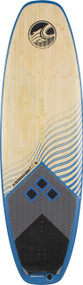 2019 CABRINHA X:BREED FOIL/SURF BOARD
