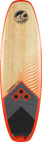 2019 CABRINHA X:BREED SURFBOARD