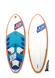 2018 JP INFLATABLE MagicAir 150