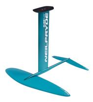 2019 Neilpryde Glide Surf Foil