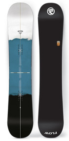 2016 FLOW RUSH SNOWBOARD