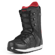 2018 NIDECKER CHARGER LACE SNOWBOOTS  9