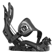 2019 FLOW FUSE HYBRID L BINDINGS