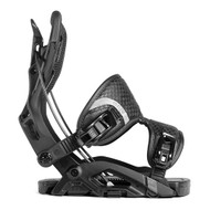 2019 FLOW FUSE BINDINGS