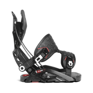 2019 FLOW FUSE-GT L BINDINGS