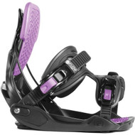 2019 FLOW HAYLO M WOMEN'S BINDINGS