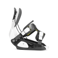 2019 FLOW MICRON KIDS S BINDINGS