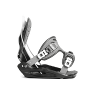 2019 FLOW MICRON YOUTH M BINDINGS