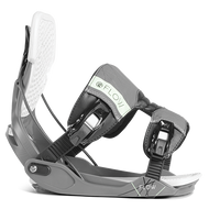 2019 FLOW MINX WOMEN BINDINGS