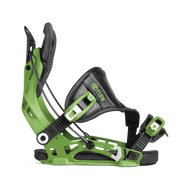 2019 FLOW NX2 HYBRID BINDINGS
