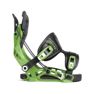 2019 FLOW NX2 BINDINGS