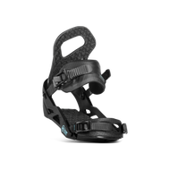 2019 NIDECKER GLAM SERIES S/M WOMEN BINDINGS