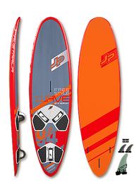 2019 JP Freestyle Wave PRO