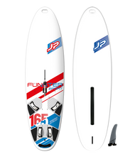 WINDSURF - Boards - Page 1 - Adventure Sports